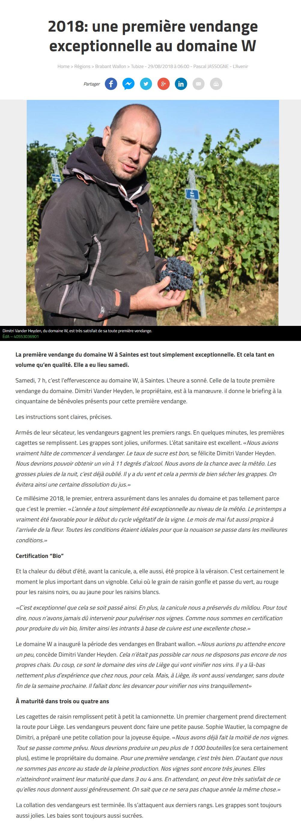 domaine-w-vers-l-avenir-aout-2018